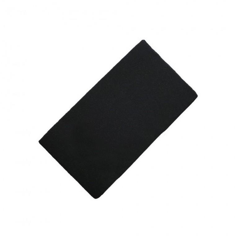 AIRFORCE Uhlíkový filtr AFCFCAECLI