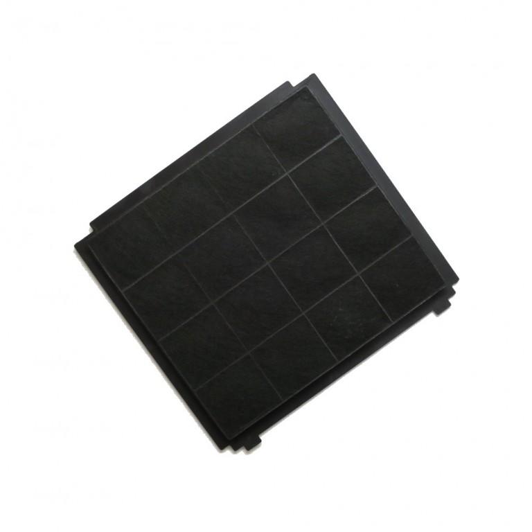 AIRFORCE Uhlíkový filtr AFCFCA329
