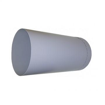AIRFORCE Prodloužení k EVJ AF3 (30 cm)