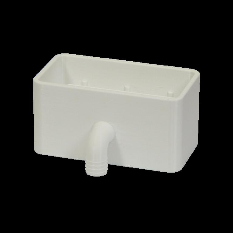 Ventila HVK-P 55x100