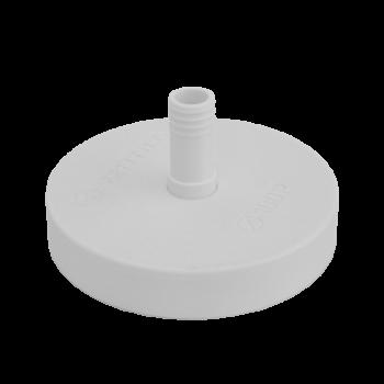 Ventila VV 150-T