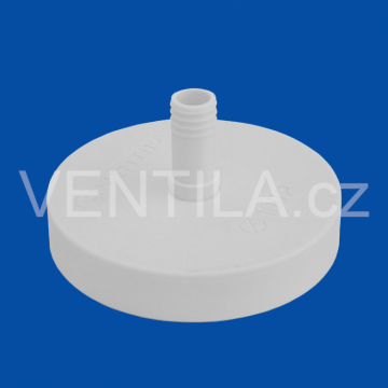 Ventila VV 100-T