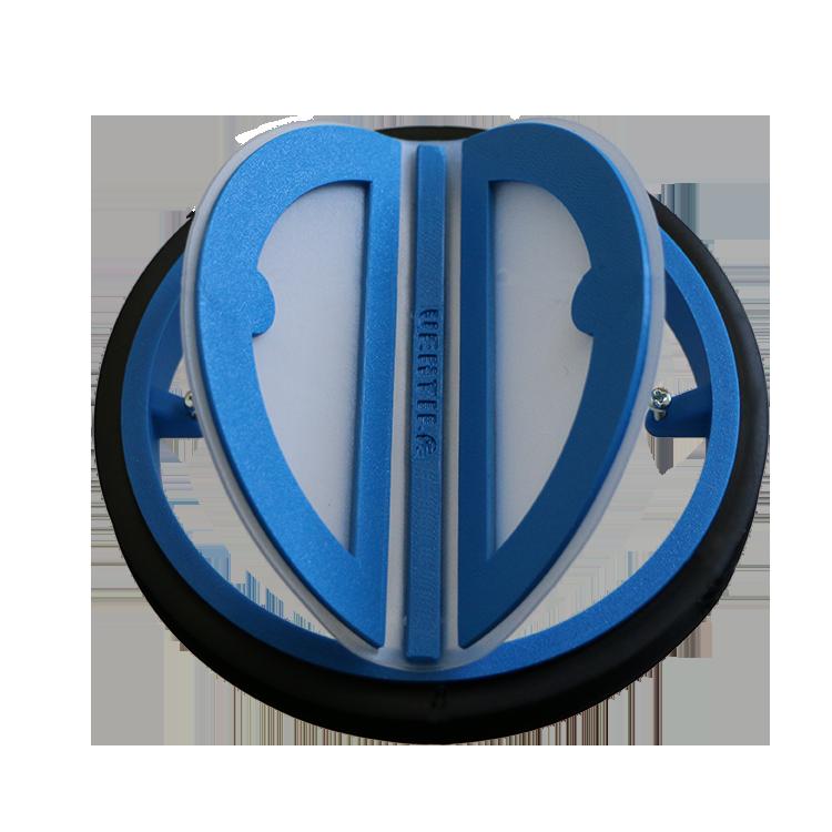 Ventila KPK2 80