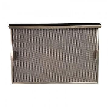 Filtr pro gastro digestoř 500x330