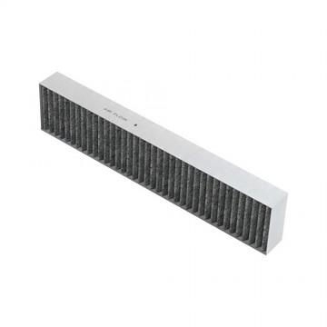 AIRFORCE Uhlíkový filtr AFCFCAASPC60