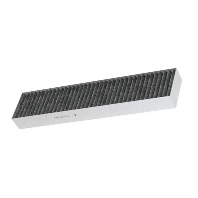 AIRFORCE Uhlíkový filtr Eco AFCFCARFEH1050