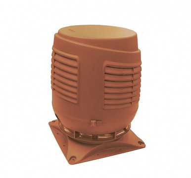 Nasávací potrubí pro rekuperaci 160S 300x300