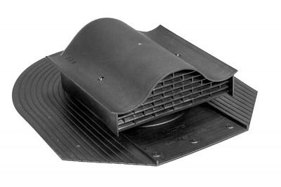 KTV ventilační prvek pro asfaltové pásy