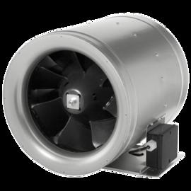 Ventilátor do potrubí EL 355 E2 01