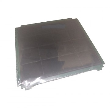 AIRFORCE Uhlíkový filtr s dlouhou životností AFCFCA329LL