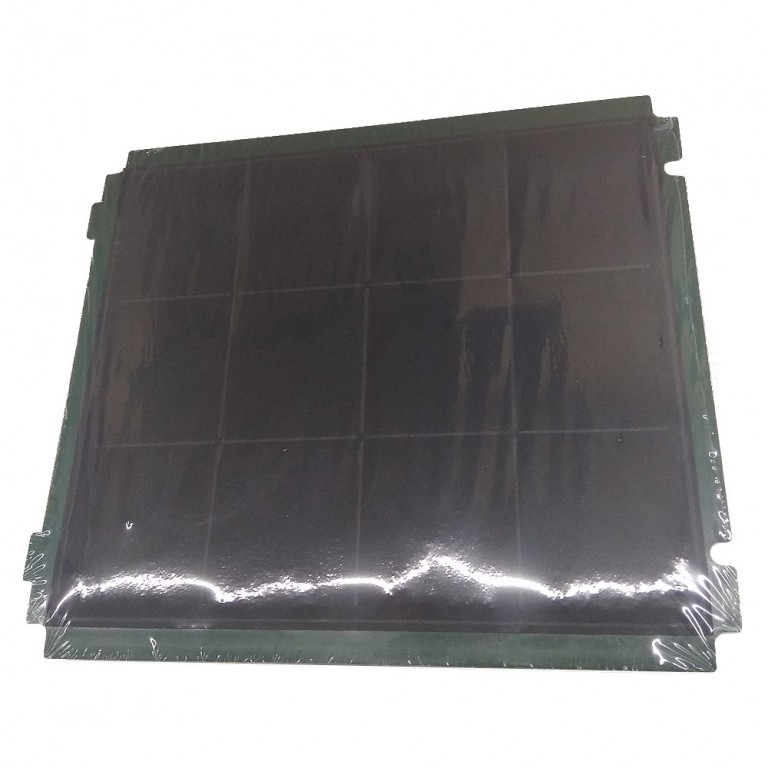 AIRFORCE Uhlíkový filtr s dlouhou životností AFCFCA238LL