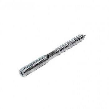 Vrutošroub M10/100 Zn