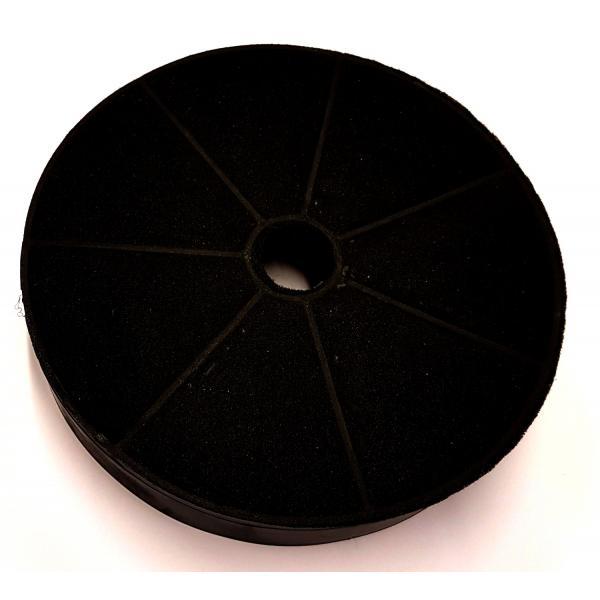 uhlíkový filtr EMPIRE PR 904000